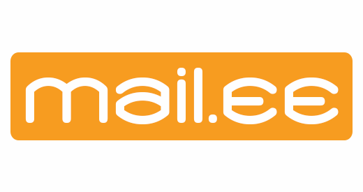Mail ee -