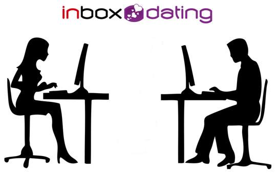 Inbox.lv dating