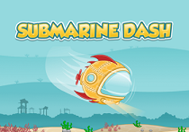 Submarine Dash